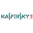 Codigo Kaspersky