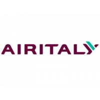 Codice Promo Air Italy