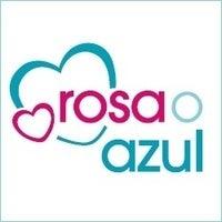 Cupón descuento Rosaoazul