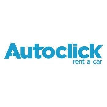 Codigo promocional alquiler de coches