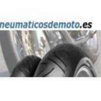 Código promocional Neumáticos de Moto