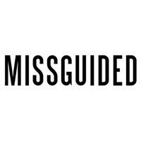 Código descuento Missguided