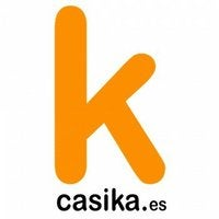 cupon descuento casika