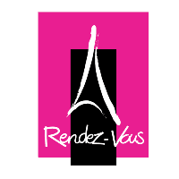 Рандеву (Rendez Vous)