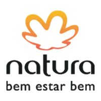 Descontos Natura