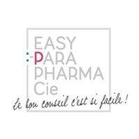 Código descuento Easyparapharmacie