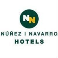 codigo descuento nn hotels