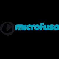 Código descuento Microfusa
