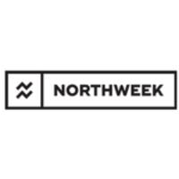 Codigo descuento Northweek
