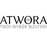 Atwora kod rabatowy