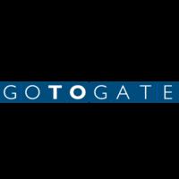 cupon gotogate