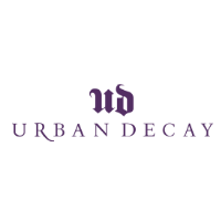 Промокод Urban Decay