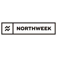 Descuento Northweek