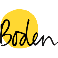 20 Off Boden Discount Codes Evening Standard