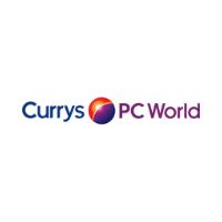 100 off • Currys PC World Voucher Codes • Evening Standard