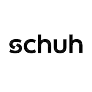 5f90cc5ab202c 58% off • Schuh Discount Codes • Evening Standard