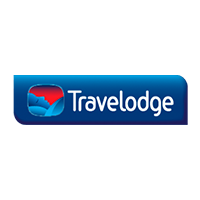 be8dde96a3f 10% off • Travelodge Discount Codes • Evening Standard