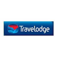12% off • Travelodge Voucher Codes • Evening Standard