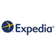 Cupon Expedia <year>