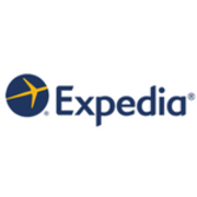 Cupon Expedia