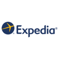 Cupon Expedia