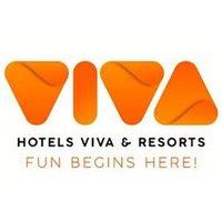 codigo promocional hoteles viva