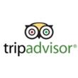 Codigo Promocional Tripadvisor