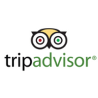 b74605054e460 70% Codigo Promocional Tripadvisor
