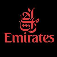 Промокод Emirates