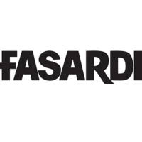 Fasardi kod rabatowy
