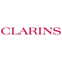 Clarins kod rabatowy