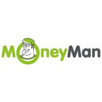 codigo promocional moneyman