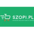 Szopi.pl