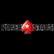 PokerStars Promozioni