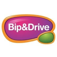 codigo promocional bip&drive
