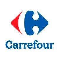 54dca45df4e 15% Off no Cupom de desconto Carrefour em Março 2019