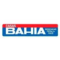 c9e5ab033e973 20% com Cupom de desconto Casas Bahia Fevereiro 2019   Estadão
