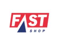 Cupom Fast Shop