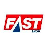 Logo Fast Shop