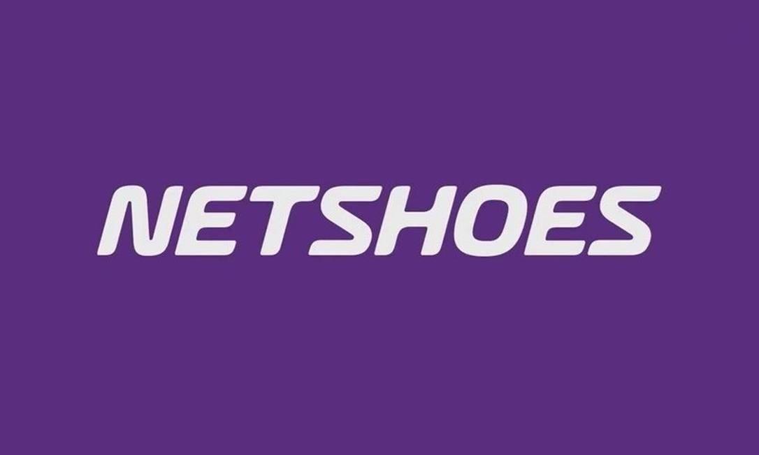 3339e25767178 30% Off Cupom Netshoes Junho 2019