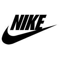 20% OFF com o Cupom de Desconto Nike  27ddc768af7e5