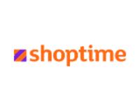 Cupom Shoptime