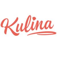 Kulina.pl kod rabatowy