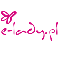 e-lady kod rabatowy
