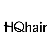 HQhair Discount Code   25% off in   month    The Independent 6e972ff30f40