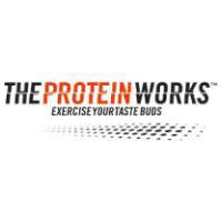 The Protein Works Discount Code 50 Off August The Independent