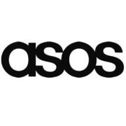 ASOS Discount Code ES