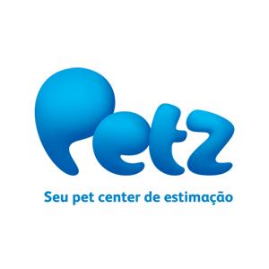 028bcbb190d56 5% Off Cupom Petz Frete Grátis Abril 2019