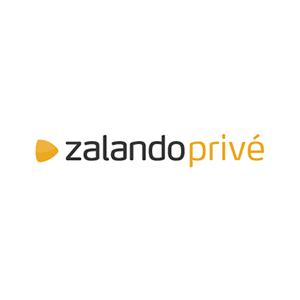Sconto Buono Zalando Prive Agosto 2019Hwu E 5€ Codice TlcJF1K