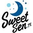 Sweetsen.pl kod rabatowy